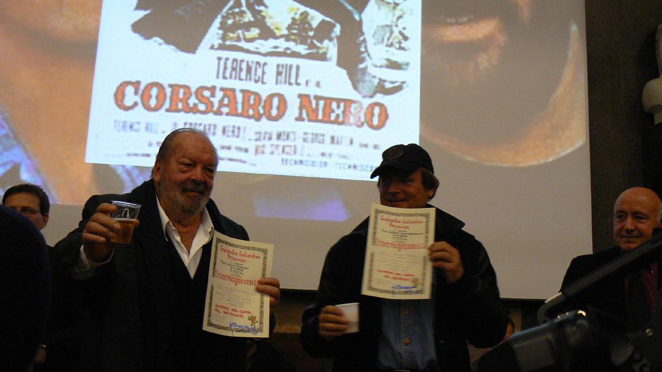 Assisi 2006 xxv edizione della rassegna for Disegni del mazzo del secondo piano